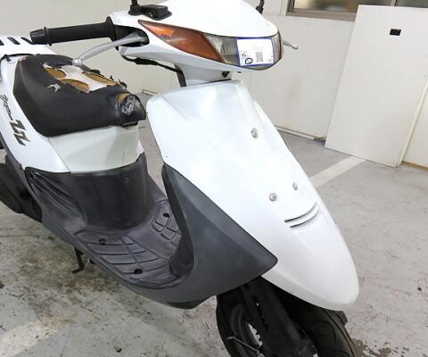 SEPRIA ZZ50