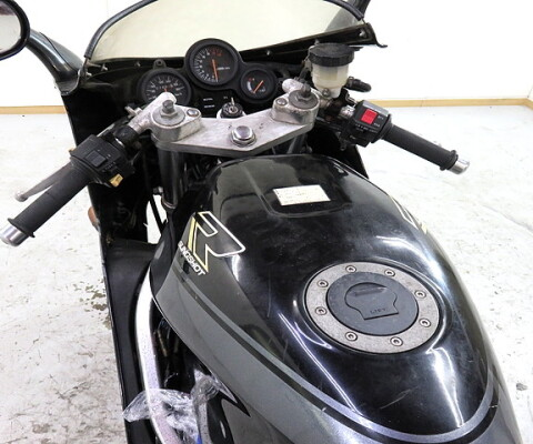 GSX-R250-2