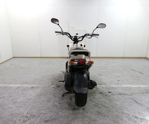 ZOOMER50