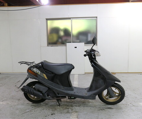 SEPIA50