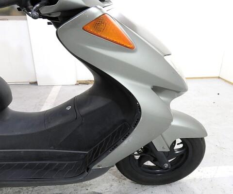 FORESIGHT250 EX