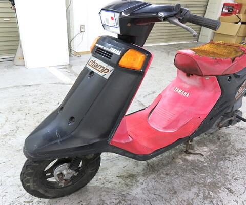 CHAMP50