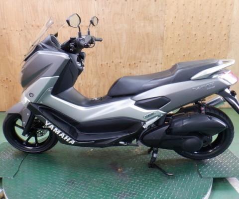 N MAX155 ABS