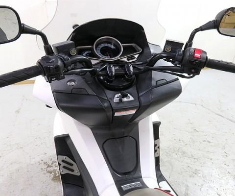 FAZE S250