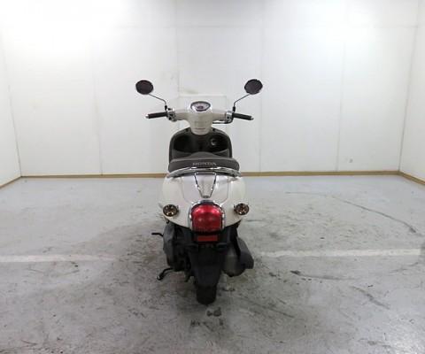 GIORNO50