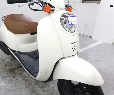 SCOOPY50
