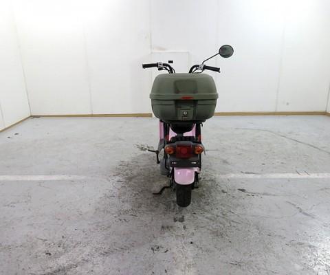 CHOI NORI50