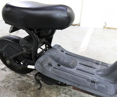 CHOI NORI SS50