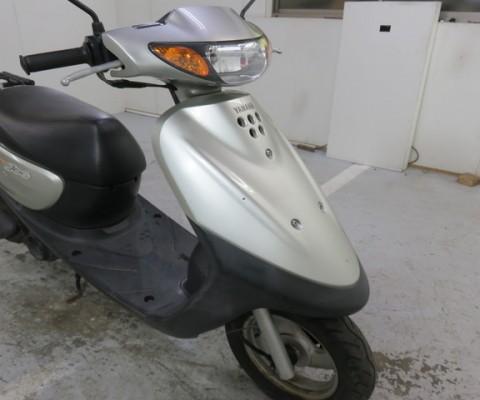 JOG50-3