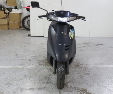 DIO ZX50