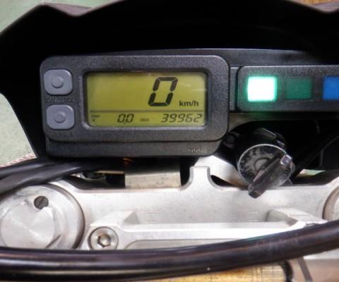 D-TRACKER250