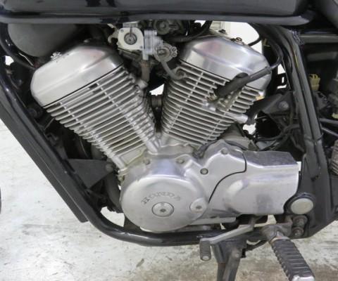 VRX400